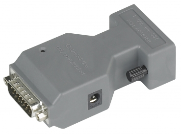 Adapter: CDR ACM Power