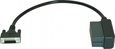 Cable: Toyota ACM 1