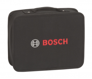 Bosch Nylon Carrying Case for CDR